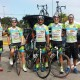 Green Piracicaba Ciclismo