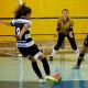 Futsal Feminino do XV de Piracicaba