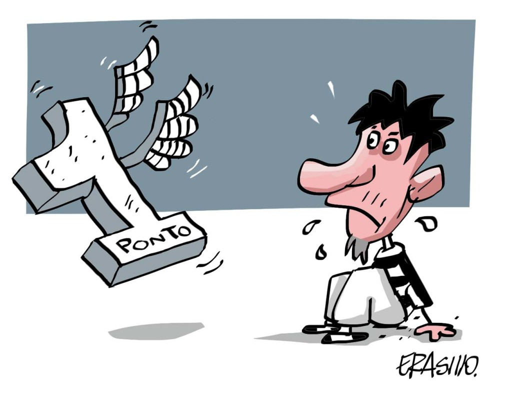CHARGE 0102