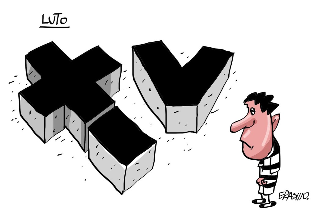 CHARGE 0202