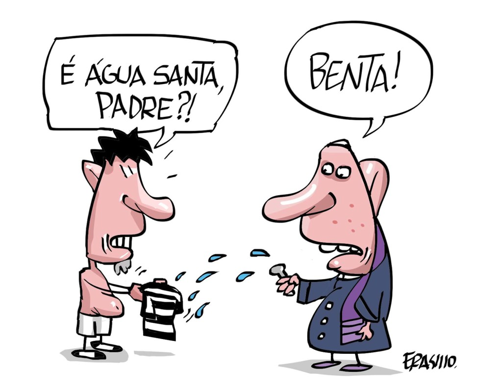 CHARGE 0402