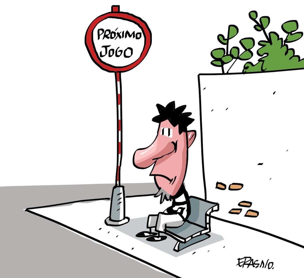 CHARGE 0502