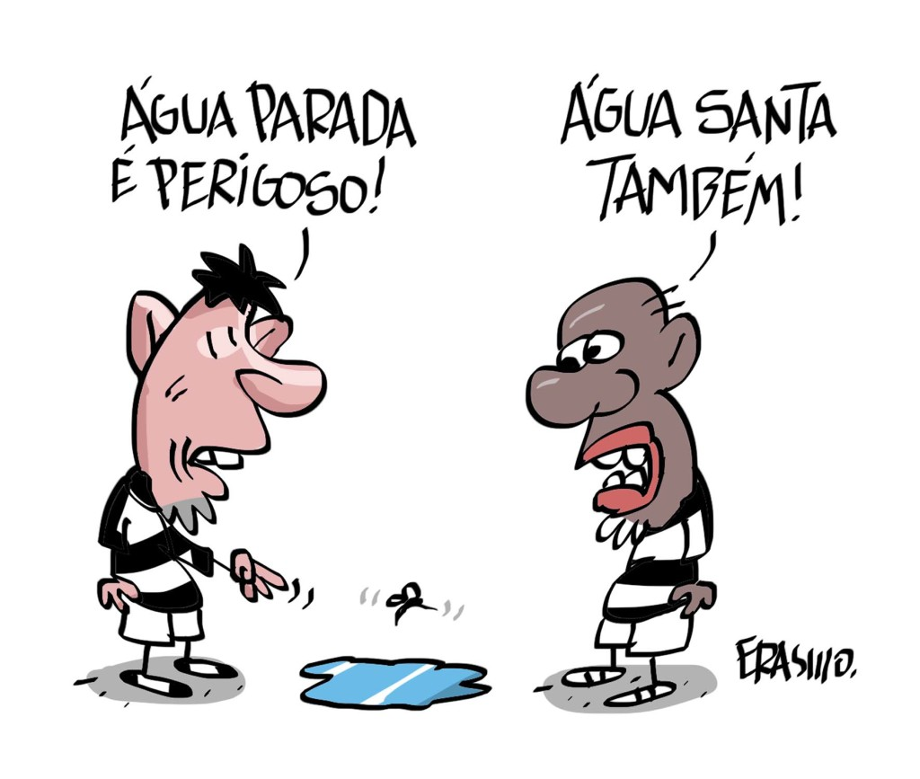 CHARGE 1202