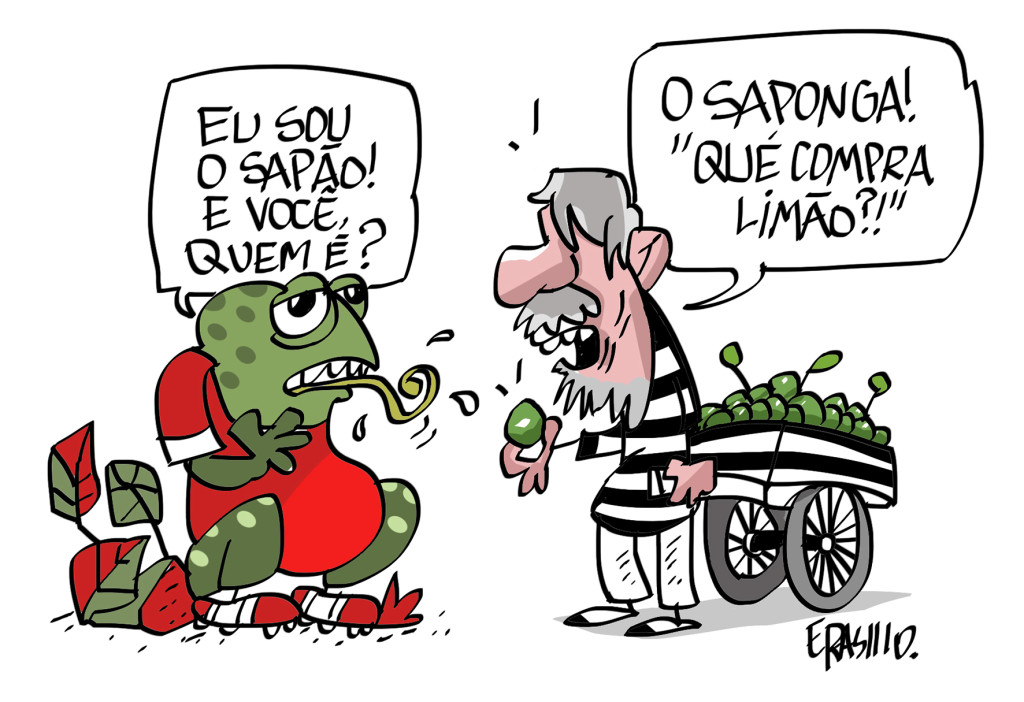 CHARGE 1402