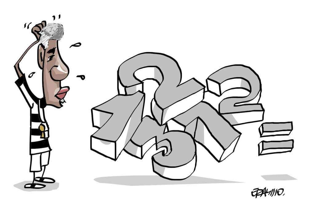 CHARGE 1602