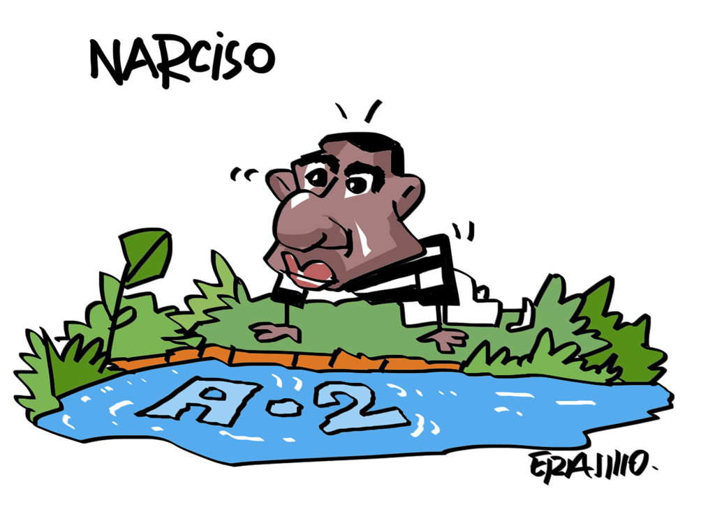 CHARGE 2002