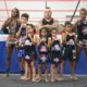 Muay Thai Kids - Luis Reginaldo Pezzato (equipe In Fight)