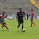 Capivariano 0x0 XV de Piracicaba - Jogo-Treino 2020